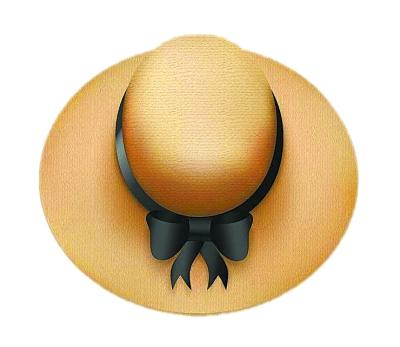 帽子的历史 从身份到时尚的蜕变