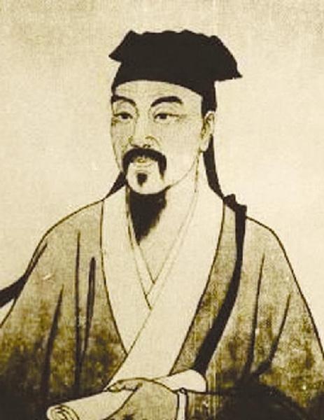 徐霞客诞辰430周年:那个孤独而伟岸的身影