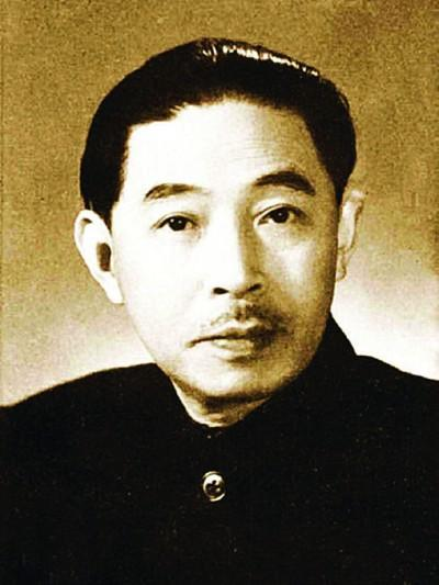 《小说月报》:开创了中国新文学运动的新纪元