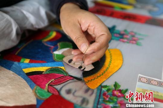 """23个重点项目助推""""丝绸之路青海道""""文化交流传播"""