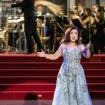 维也纳中国新年舞会隆重举行