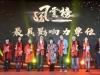 广东去年涉外及涉港澳台演出达46000场