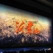 大型民族歌劇《沂蒙山》主創團隊暢談臺前幕後