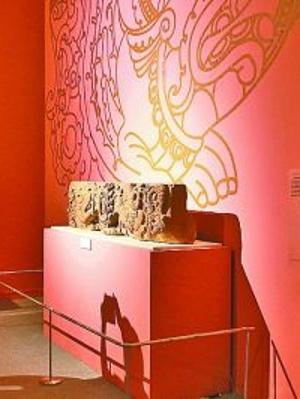 亞洲文化嘉年華:展現多元文明之美