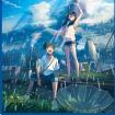 《天气之子》小说热卖 中文版译者:希望他继续写下去