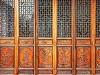 北京一批文物建筑将活化利用