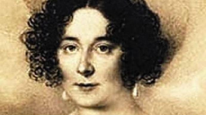 貝多芬名曲《獻給愛麗絲》中的愛麗絲是誰?
